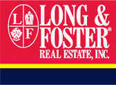 The Baker Team | Long and Foster Real Estate Company