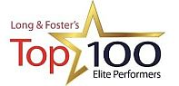 Top 100 elite performers